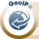 Server Surf gata facut - AmxModX, Dproto, MMtimer Geoip